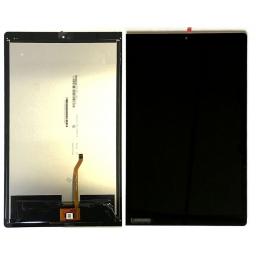 تاچ و ال سی دی Lenovo Yoga Tab 3 Pro