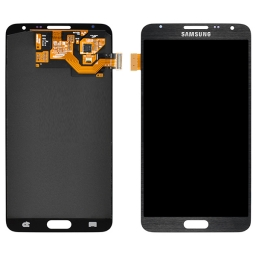 تاچ و ال سی دی موبایل Samsung Note 3 Neo