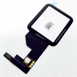 تاچ و ال سی دی ساعت هوشمند iWatch 1