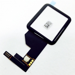 تاچ و ال سی دی ساعت هوشمند iWatch 2