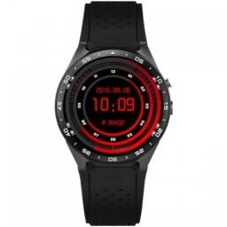 ساعت هوشمند King Wear KW88