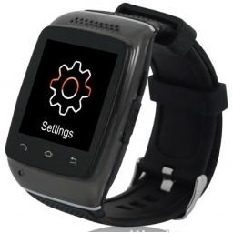 ساعت هوشمند Corpi Band Light