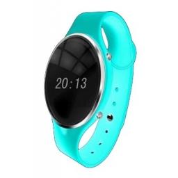 ساعت هوشمند Corpi W1