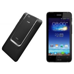 برد موبایل Asus A11
