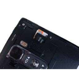 تاچ وال سی دی موبایل LG G Flex 2