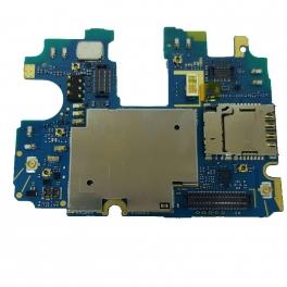 برد موبایل LG G Flex 2