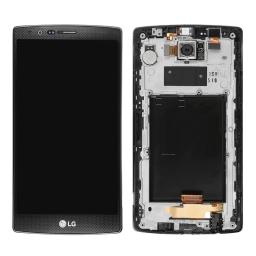 تاچ و ال سی دی موبایل LG G4 Stylus