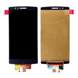تاچ و ال سی دی موبایل LG G Flex