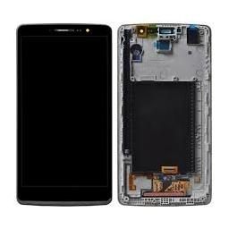 تاچ و ال سی دی موبایل LG G4