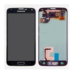 تاچ و ال سی دی موبایل Samsung Galaxy S5