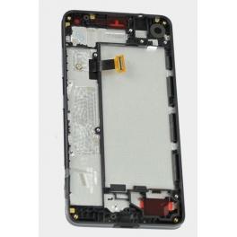 تاچ و ال سی دی موبایل Nokia Lumia 650