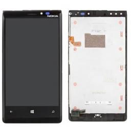 تاچ و ال سی دی موبایل Nokia Lumia 920