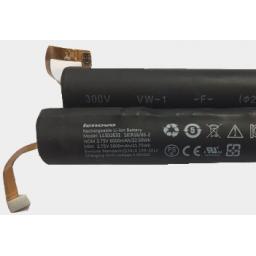 باتری Lenovo Yoga B6000