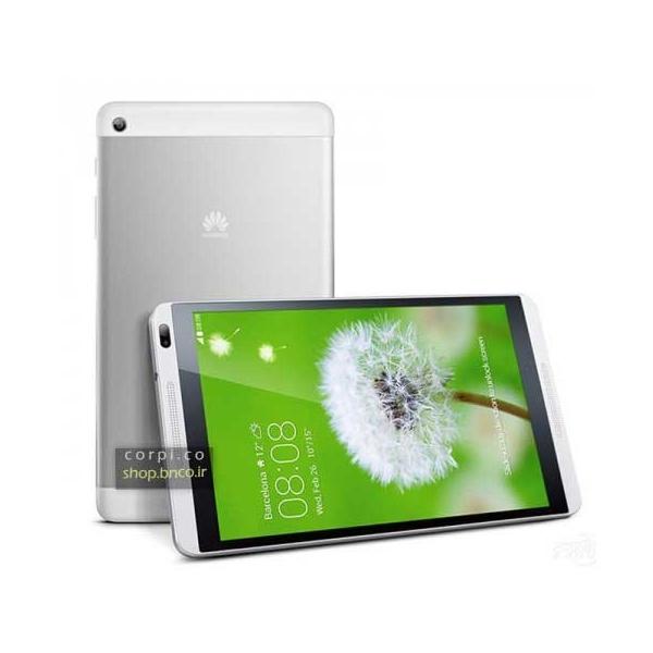 Huawei s8 301u update