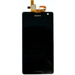 تاچ و ال سی دی موبایل Sony Xperia TX