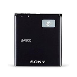 باتری موبایل Sony Xperia TX