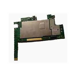 برد تبلت Lenovo A7600