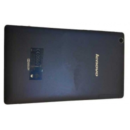 قاب تبلت Lenovo A5500
