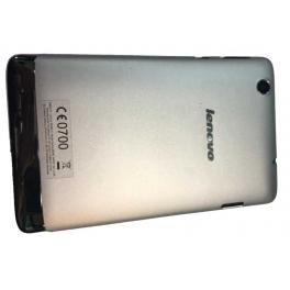 قاب تبلت Lenovo S5000