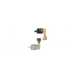 فلت پاور موبایل Huawei Y300