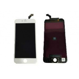 تاچ و ال سی دی موبایل Iphone 6 Plus
