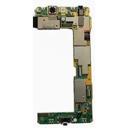 برد موبایل Asus A80