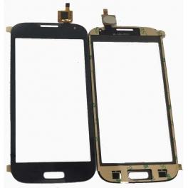 تاچ و ال سی دی موبایل چینی Samsung Galaxy S4