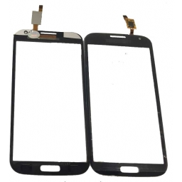 تاچ موبایل چینی Samsung Galaxy S4