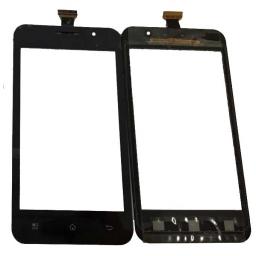 تاچ موبایل Prestigio P 4322 Duo
