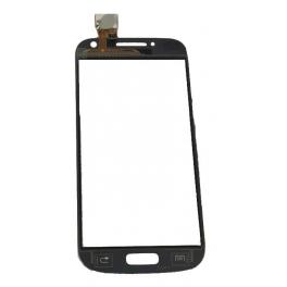تاچ و ال سی دی موبایل چینی Samsung Galaxy S4 Mini