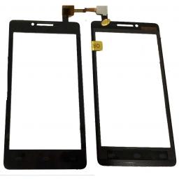 تاچ موبایل Prestigio P 5500 Duo