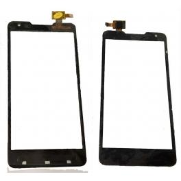 تاچ موبایل Prestigio P 5044 Duo