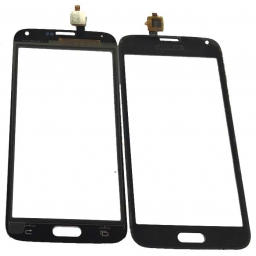 تاچ موبایل چینی Samsung Galaxy S5