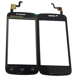 تاچ موبایل GLX X2