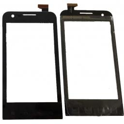 تاچ موبایل Prestigio P 4040 Duo