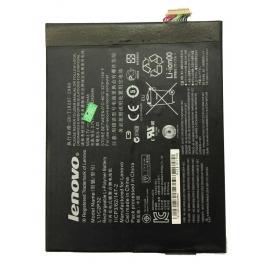 باطری Lenovo S6000