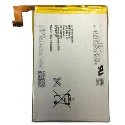 باتری موبایل Sony Xperia SP