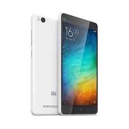 باتری موبایل Xiaomi Mi 4i