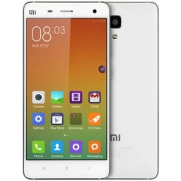 باتری موبایل Xiaomi Mi 4