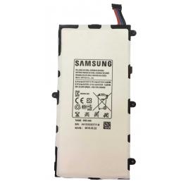 باطری Samsung T210
