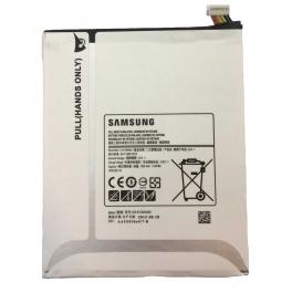 باطری Samsung T355