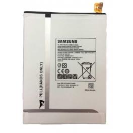 باطری Samsung T715