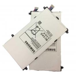 باطری Samsung T320