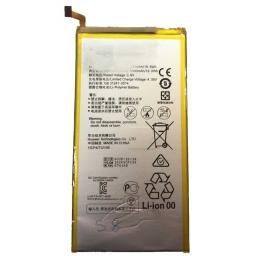 باتری Huawei S8-701U