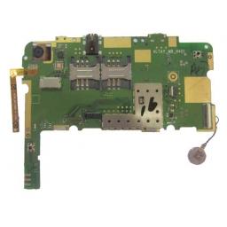 برد تبلت Lenovo A3000