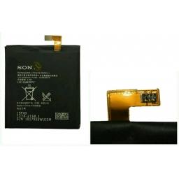 باتری موبایل Sony Xperia T3