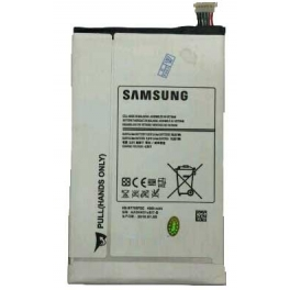 باطری Samsung T700