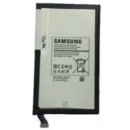 باطری Samsung T311