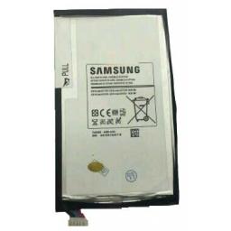 باطری Samsung T331