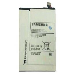 باطری Samsung T705